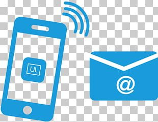 SMS Gateway Bulk Messaging Email Alert Messaging PNG