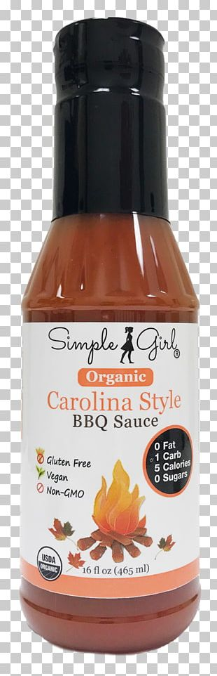 Sweet Chili Sauce Barbecue Sauce Gluten-free Diet Hot Sauce Low-carbohydrate Diet PNG