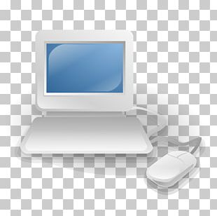 Computer Keyboard Laptop Computer Icons PNG