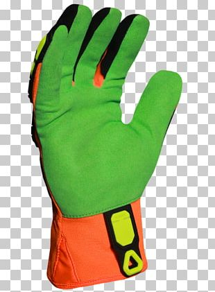 Cut-resistant Gloves Cycling Glove Nitrile Cuff PNG
