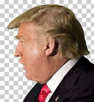 Donald Trump President Of The United States Sex And The City President Of The United States PNG