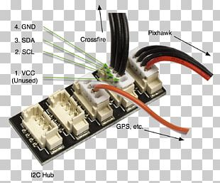 Electrical Cable Wiring Diagram Electronics Electrical Wires & Cable PNG