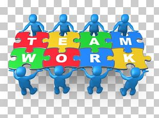 Teamwork.com Collaboration Skill PNG