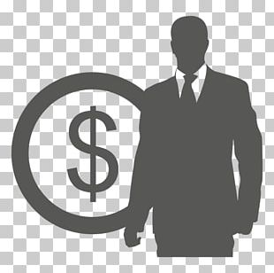 Businessperson Consultant Businessman Simulator PNG