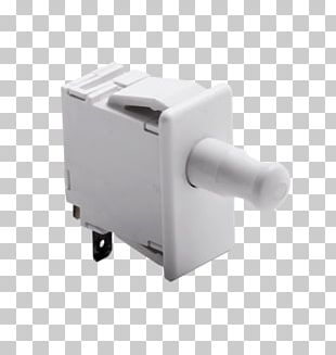 Electronic Component Electrical Switches Electrical Engineering Electronics Sensor PNG