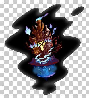 Kingdom Hearts II Kingdom Hearts Final Mix Kingdom Hearts: Chain Of Memories Kingdom Hearts HD 2.5 Remix Riku PNG