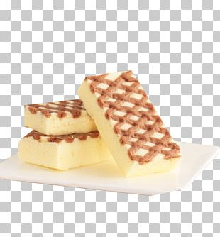 Chocolate Cake Toast Milk Breakfast Swiss Roll PNG