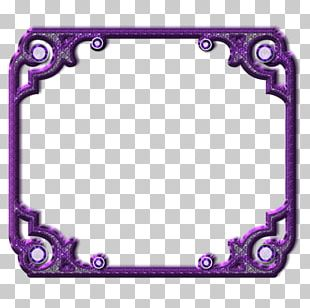 Frames Painting Rectangle PNG