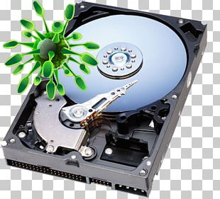 Hard Drives Disk Storage Parallel ATA Serial ATA Data Storage PNG