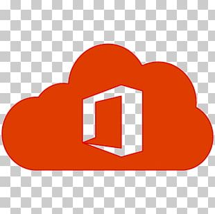 Microsoft Office 365 Cloud Computing Active Directory Federation Services PNG