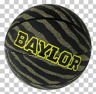 Baylor University WinCraft NCAA Baylor Bears 27-by-37 Inch Vertical Flag Baylor Bears Framed Artwork-baylor College Logo-8 X10 National Collegiate Athletic Association PNG