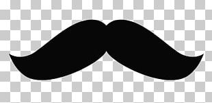 Black And White Brand PNG