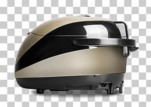 Motorcycle Helmets Motorcycle Accessories Product PNG