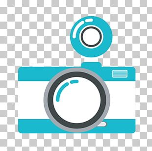 Photographic Film Video Camera PNG