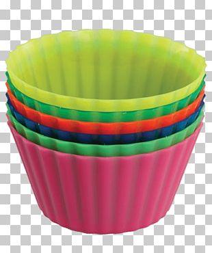 Plastic Bowl Cup Flowerpot PNG