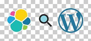 Web Development WordPress Content Management System Blog Software Developer PNG