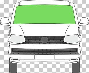 Bumper Car Door Vehicle License Plates Motor Vehicle PNG
