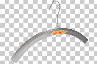 Clothes Hanger Bicycle Wheels Rim Clothing PNG