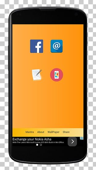 Feature Phone Mahadeva Smartphone Mantra Om Namah Shivaya PNG