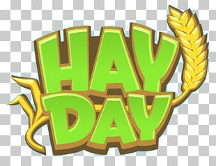 Hay Day Clash Of Clans Clash Royale Boom Beach Doge Logo PNG