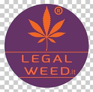 Medical Cannabis Cannabis Sativa Medical Marijuana Card Hashish PNG