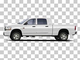 Ram Trucks Car Pickup Truck 2018 RAM 1500 Honda Ridgeline PNG