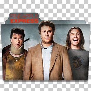 The Best Pineapple Express Free Download Wallpapers
