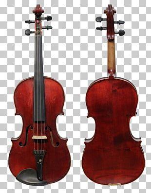 Violin Making And Maintenance Luthier String Instruments Viola PNG