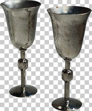 Chalice Cup Wine Glass PNG