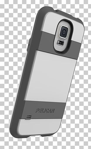Feature Phone Samsung Galaxy S5 Mobile Phone Accessories Cellular Network PNG