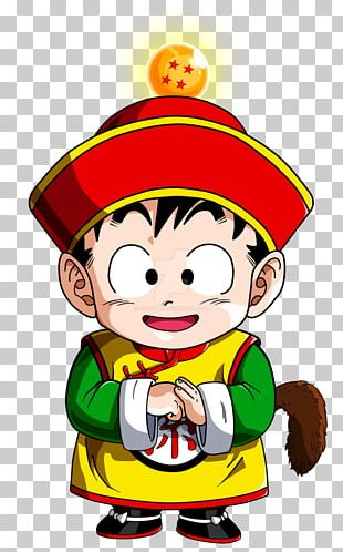 Gohan Trunks Goku Vegeta Super Saiya PNG