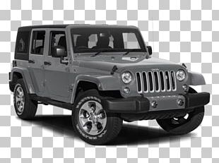 Chrysler Jeep Dodge Sport Utility Vehicle Ram Pickup PNG
