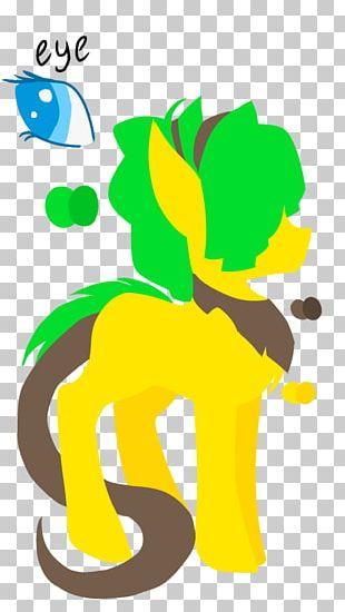 Leaf Graphic Design PNG