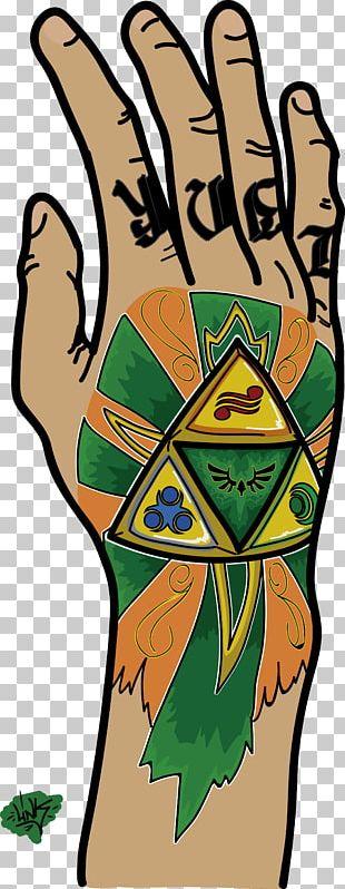 Zelda II: The Adventure Of Link Princess Zelda The Legend Of Zelda: Tri Force Heroes Triforce PNG