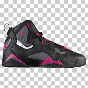 Air Jordan Jumpman Nike Air Max Shoe PNG