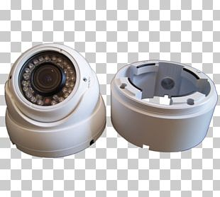 Closed-circuit Television High-definition Television 1080p IP Camera PNG