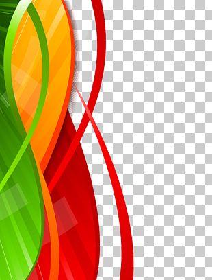 Creative Design PNG