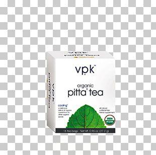 Herbal Tea Ayurveda Tea Bag Organic Food PNG