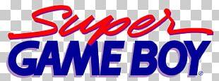 Super Nintendo Entertainment System Super Game Boy Killer Instinct Super Street Fighter II PNG