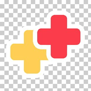 Super Nintendo Entertainment System Wii New Nintendo 3DS PNG