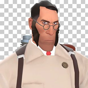 Team Fortress 2 Lamb And Mutton Garry's Mod Loadout Meat Chop PNG