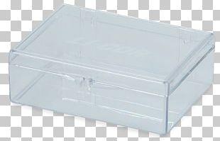 Box Western Blot Plastic Laboratory PNG