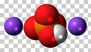Disodium Phosphate Encyclopedia Oxygen Wikipedia PNG