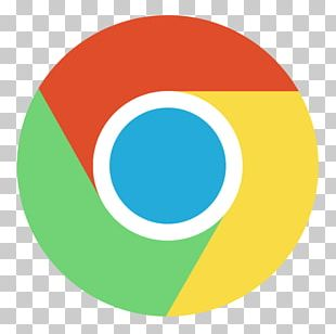 Google Chrome Web Browser Computer Icons PNG