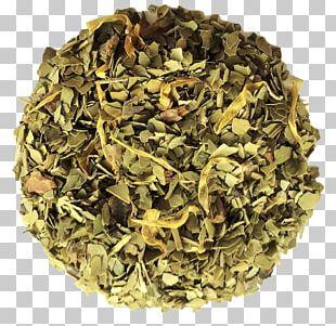 Hōjicha Tea Mate Masala Chai Oolong PNG
