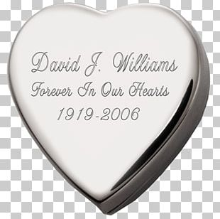 Urn Cremation Drawing Love Engraving PNG