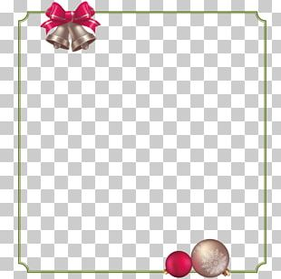 Wedding Invitation Easter Paper Party Christmas PNG