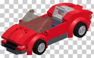 2018 Ferrari 488 GTB Sports Car 2016 Ferrari 488 GTB Ferrari S.p.A. PNG