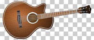Guitar PNG