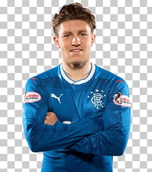 Michael O'Halloran Rangers F.C. St Johnstone F.C. Return Of Caine O'Halloran (Lost Loves) Football Player PNG